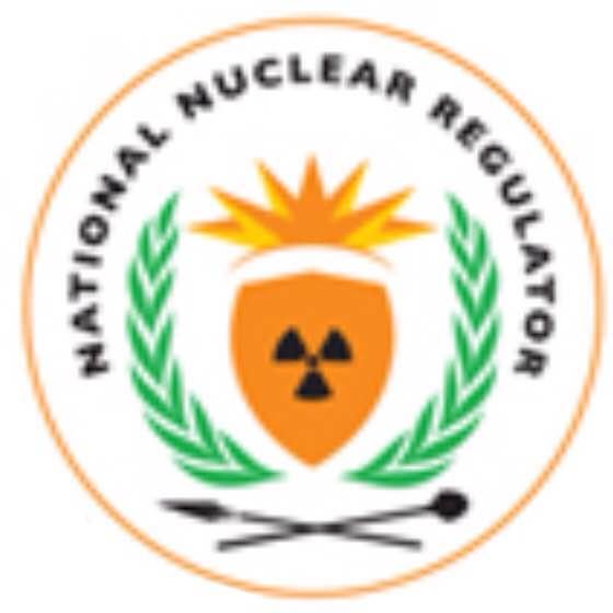 nnr-logo