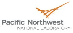 pnnl-logo