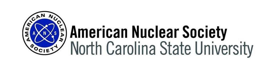 Department of Nuclear Engineering at North Carolina State
